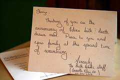 sympathy card wording messages for a sympathy letter sympathy card wording guide