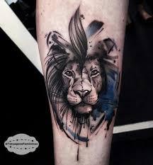 quiz sui tattoo 81 best tatuagem images on pinterest tattoo ideas ideas for