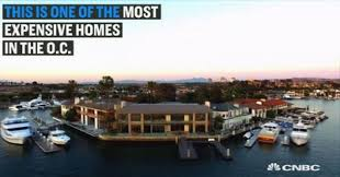 Most Expensive Homes by Check Out One Of The Most Expensive Homes In The O C