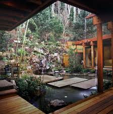 Small Water Features For Patio Small Water Features For Patios Home Design Ideas