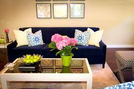 navy blue velvet sofa uncategorized astounding navy couch inspiration themes amusing