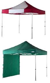 gazebo heavy duty gazebo roofs heavy duty pop up gazebo roofs
