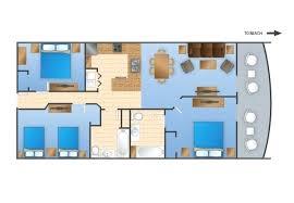 3 bedroom condos myrtle beach 3 bedroom condo iocb info
