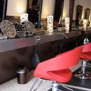 jungle red salon spa u0026 gallery 13 photos u0026 36 reviews hair