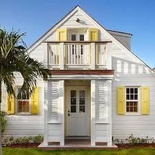 canary yellow front door design ideas