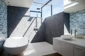 Lighting A Bathroom 10 Bathroom Lighting Tips Australian Handyman Magazine
