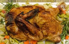 umass fresh thanksgiving dinner umass local food