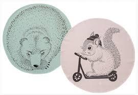 tapis ourson chambre bébé tapis ourson chambre bb bb puzzles tapis enfants chaud tapis tapis