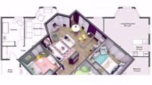 Online Floor Plan Online Floor Plan With Furniture Youtube