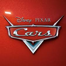 ost cars amazon music