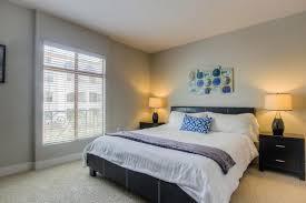 chambre d hote bien 黎re glendon westwood 3186 r los angeles tarifs 2018