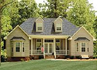 best farmhouse plans house plans home plans from better homes and gardens