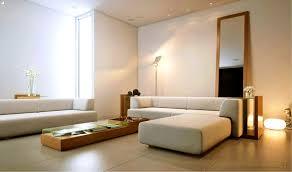 Bedroom Ideas Reddit Apartments Splendid Amazing Minist Interior Design Home