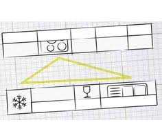 plan amenagement cuisine 10m2 plan cuisine 10m2 stunning cuisine plancher sur ce plan de dune