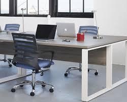 Chair Swivel Mechanism by Barrier Desk Chair Chairs Scandinavian Designs
