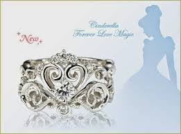 cinderella engagement ring cinderella engagement rings and wedding band jewellery
