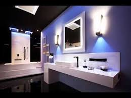 Ultra Modern Bathroom Design Ideas YouTube - Ultra modern bathroom designs