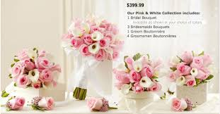 wedding flowers quote form weddings flower packages blooms and things florist call 209