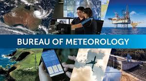 bureau of metereology bureau of meteorology