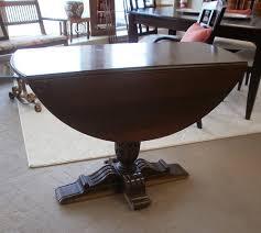 Drop Leaf Pedestal Table Drop Leaf Pedestal Dining Table Amazing The Advantages Of