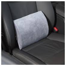 si鑒e ergonomique voiture coussin lombaire voiture coussin rehausseur tous ergo