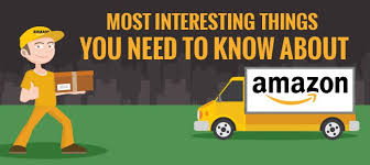 amazon black friday cloud storage at facilities most interesting things you need to know about amazon