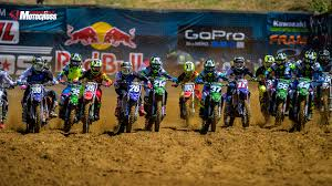 how to start motocross racing 2016 budds creek mx wednesday wallpapers