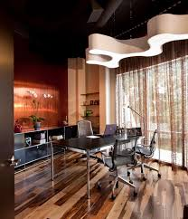 Home Office Design Modern 15 Modern Home Office Ideas