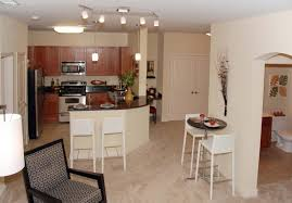 2 bedroom apartments utilities included 3 bedroom apartments for rent with utilities included bedroom