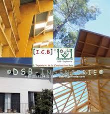 bureau d udes techniques b iment bureaux d études techniques en bâtiment dsb ingenierie archibtp