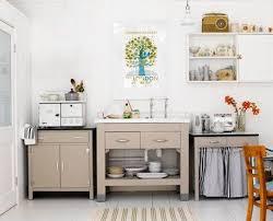 freestanding kitchen ideas free standing kitchens freestanding kitchen ideas in 5