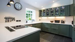 corian sles corian worktops edinburgh lothians corian kitchen worktop