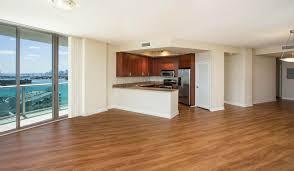 best miami apartments freshome open floor plan at flamingo loversiq
