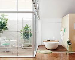Dulux Bathroom Ideas Colors 25 Best Dulux White Paint Ideas On Pinterest Dulux White Dulux