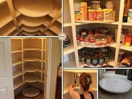 kitchen pantry shelf ideas walk in kitchen pantry designs small kitchen pantry ideas