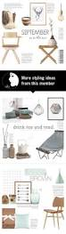 home design concept board 17 best images about interior decorating on pinterest interior
