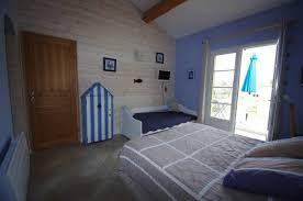 chambre d hote carpe diem chambres d hôtes carpe diem callian bedroomvillas com