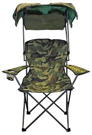 Sports Chair With Umbrella Camo Lawn Chair Elegant Giant Folding Chairs Giant Folding Chairs