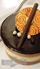 mishawaka halloween city best farm to table restaurants in indiana u2013 littleindiana com