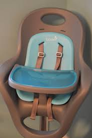 Ikea Baby Chair Price The Journey Of Parenthood Best Baby Led Weaning High Chair