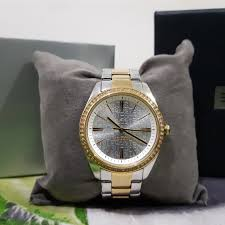 Jam Tangan Esprit Malaysia jam tangan esprit 805all preloved fesyen wanita jam tangan di