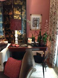 Amy Berry by More On Kips Bay Amy Berry Design