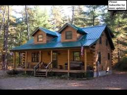Prefabricated Cabins And Cottages by Prefab Log Cabins Picture Collection Of Prefab Buildings Youtube