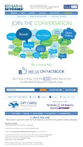 using email to promote your facebook page email marketing