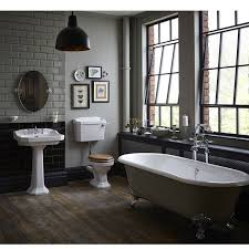 bathroom suite ideas best 25 complete bathroom suites ideas on modern