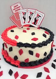 harley cake topper harley quinn diy cake topper diy cake topper snowball and sweet