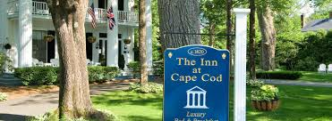 cape cod luxury inn reviews the inn at cape cod