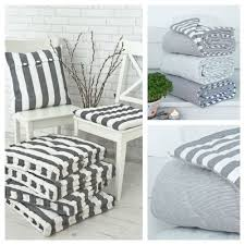 Striped Cushions Online Cushions Mad About The House