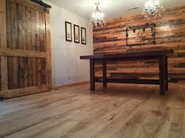 Laminate Flooring For Walls Reclaimed Wood Wall Cladding Heritage Salvage