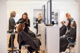 tracy u0026 company salon